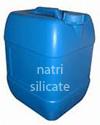 natri-silicate